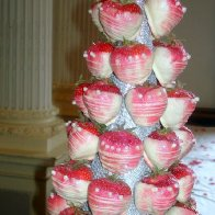 chocolate_dipped_strawberry_centrepiece_6