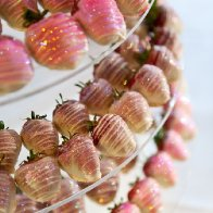 chocolate_dipped_strawberry_centrepiece_3