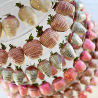 chocolate_dipped_strawberry_centrepiece_4