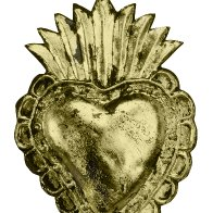 LARGE_HEART