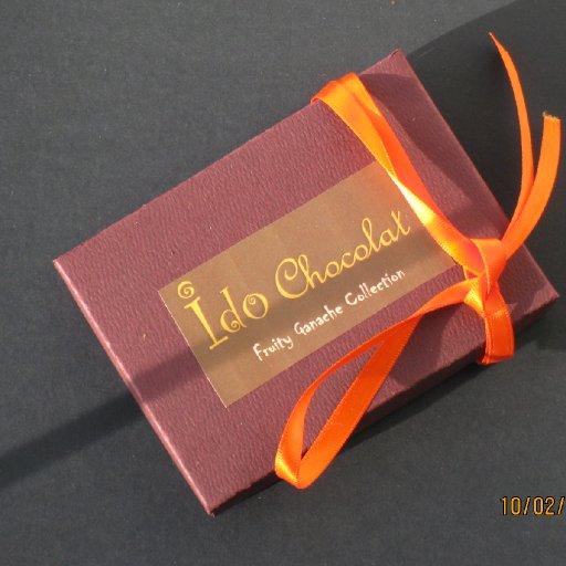 idochocolat