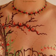 chocolate_body_painting-asian_spring
