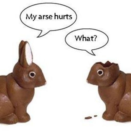 EasterBunnyCard