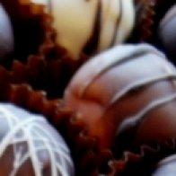 Whisky Truffle & chocolates