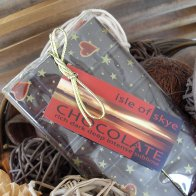 70% Chocolate bar