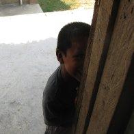 One of Eladio Pop's 15 Children