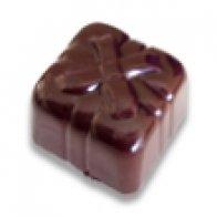 Chocolate Caramel Fleur de Sel