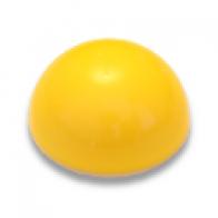 LemonSouffle