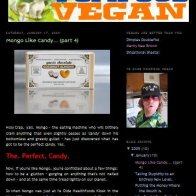 Ye_Olde_Pompous_Vegan