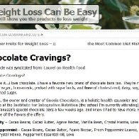 WeighlossOnline