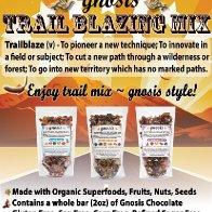 trailblazers-ad