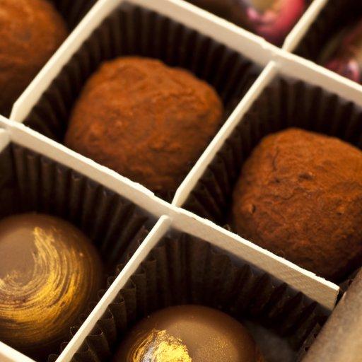 Carlsonchocolates2