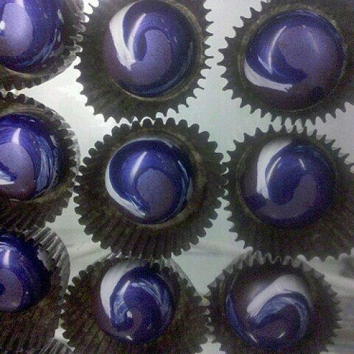 They are finally out! Double milk stout w. @Lefthandbrewing Milk Stout, chocolates @GlacierLongmont. Enjoy :-)