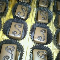 Be Aware @Stranahans chocolates are back! Must be 21 up for these babies :-) Available @GlacierLongmont Tomorrow.