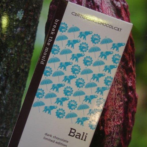 Bali 72%