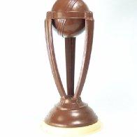 world cup chocolate