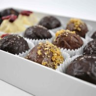 Confections-with-Convictions-photo-box-low-res