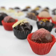 Confections-with-Convictions-photo-rows-low-res