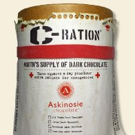 Askinosie C-Ration