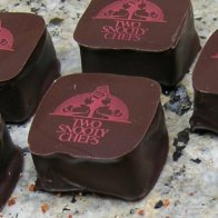 our chili truffle