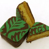 pistachio-praliné