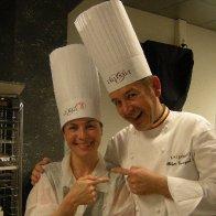 Callebaut Academy