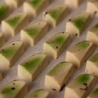 Lemongrass in White Chocolate-15
