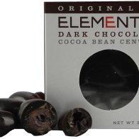 Elemental Chocolate: Original