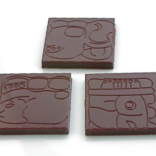 maya squares1