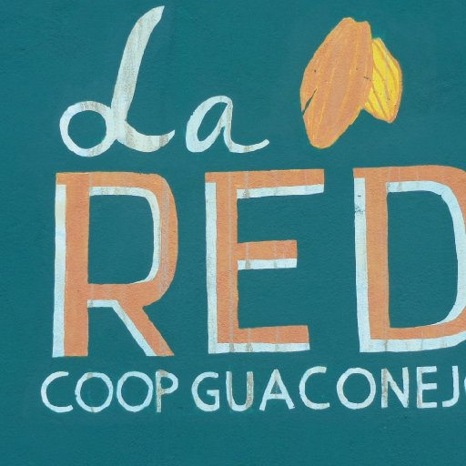 La Red de Gaconejo - Dominican Republic