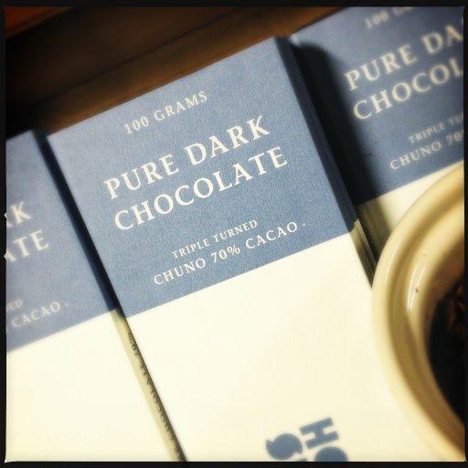 ChocolateWk2012 - Friis-Holm2