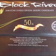 Black River Chocolate
