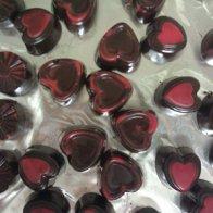 Rasberry_Chocolate_Ganache_Hearts