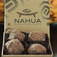 Truffles Nahua