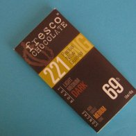 Fresco 221 PNG