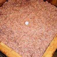 8.2 500kg Ferment Lot