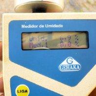 9.2 Humidity Testing