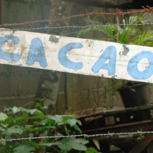 Rincon Hondo, Dominican Republic