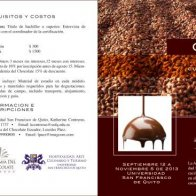 CHOCOLATE EXPERT info-1 web