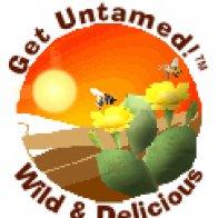 Get Untamed