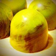 Lemon Thyme Bonbon