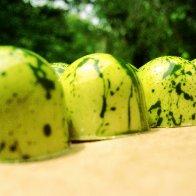Pear Balsamic Bonbon