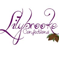 Lilybrooke Confections