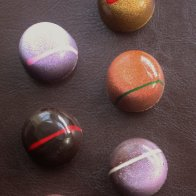 Dark Chocolate Collection2