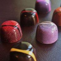 Dark Chocolate Collection3