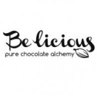 belicious logo