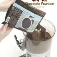How to set Up Hot Chocolate Dispenser