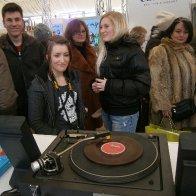 Zagreb CHOCO FEST
