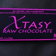 Xtasy Bar