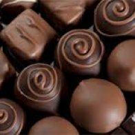 Living a Cocoa Life.